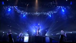 Alice Nine Tokyo Galaxy - WATERFALL [HD]