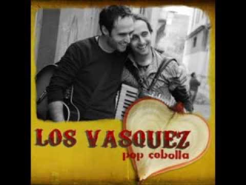 Mix Los Vásquez - Pop Cebolla & De Sur a Norte 2014- Dj Tito