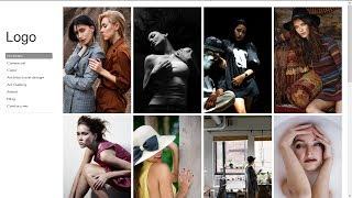 Как создать красивый сайт на wordpress для фотографа, или фото блога