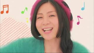 2012.1.4 RELEASE 植村花菜 「メッセージ」 KIZM-141 (ディスク: 1) 1....