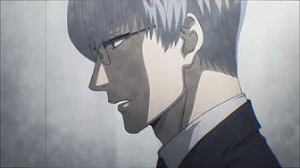 Tokyo ghoul season 1 episode 12 english dubbed