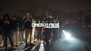 [1.92 MB] Calboy - Run [Prod By Fatality80Apes] (Official Video) Shot By @DineroFilms