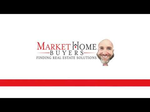 Markethomebuyers - We buy houses Huntsville