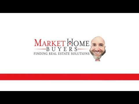 Markethomebuyers - We buy houses Huntsville