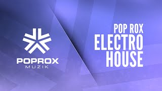 "Marbaks - ""Siren (Original Mix)"" [Pop Rox Original - Electro House]"