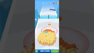 Count Masters : Crowd Clash & Stickman running game 293 screenshot 5