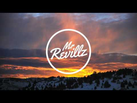 Diviners & Rossy - Wild Hearts