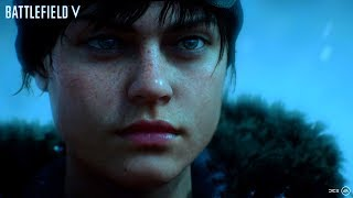 Battlefield 5 – Official Single Player Gameplay Trailer 2018 (PS4 XBOX ONE PC)