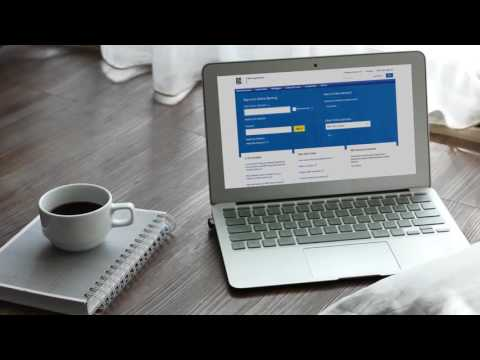 How To Set Up Recurring Payments