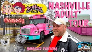 adult-comedy-nashville-nashtrash-tour
