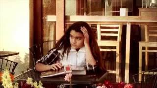 YA NO TE QUIERO- Gabriela Sepulveda de 12 años canta su primera canción original