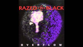 Watch Razed In Black Power video
