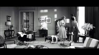 Heleno - Trailer