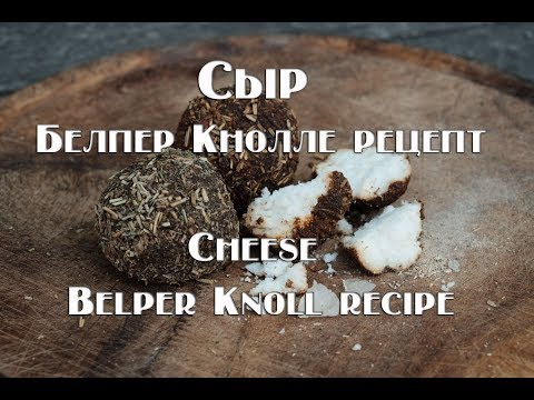 ЕМКОЛБАСКИ - Товары для домашней колбасы