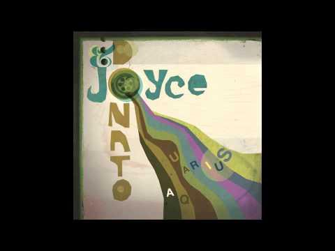 Joyce Moreno ft. Joao Donato - Feminina
