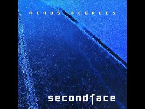 SecondFace - Minus Degrees [Full Album]