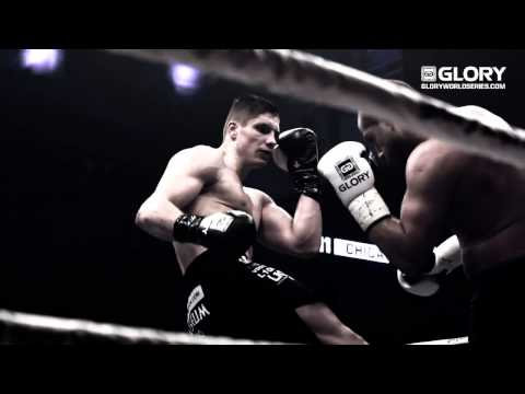 Best Of Glory 2013/ AFI - I Hope You Suffer S.M.S Productions.HD