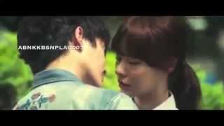 Gambar cover Show me your heart Kim Ah Joong My PS Partner OST (English CC)