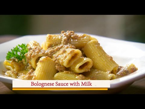 bolognese-sauce-with-milk