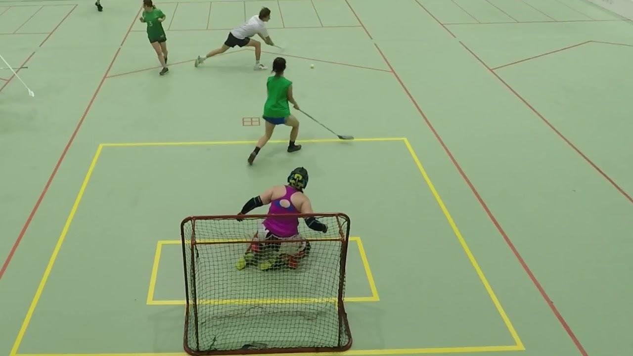 Download 20210206 - Floorball ACT - Summer Series R10