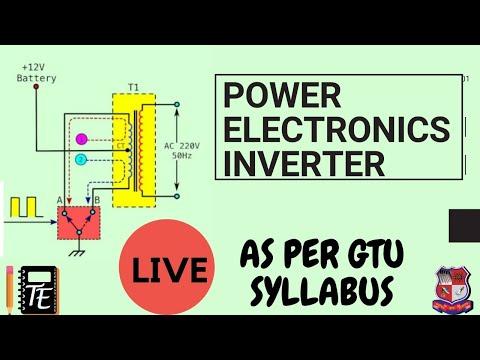 B.Sc. 2nd Year Lecture - 9thиз YouTube · Длительность: 1 час2 мин38 с