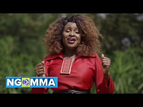 Mercy Masika - Upendo (Official Video)
