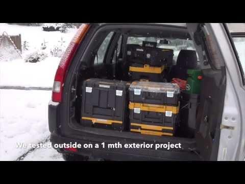dewalt-tstak-storage-system