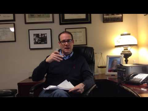 Real Estate Lawyer Best Practices Len Foy