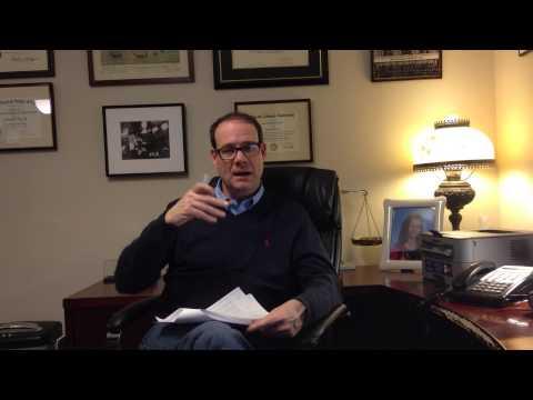Real Estate Lawyer Best Practices Len Foy