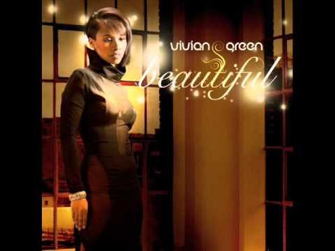Vivian Green - Caught Up - 2010 - YouTube