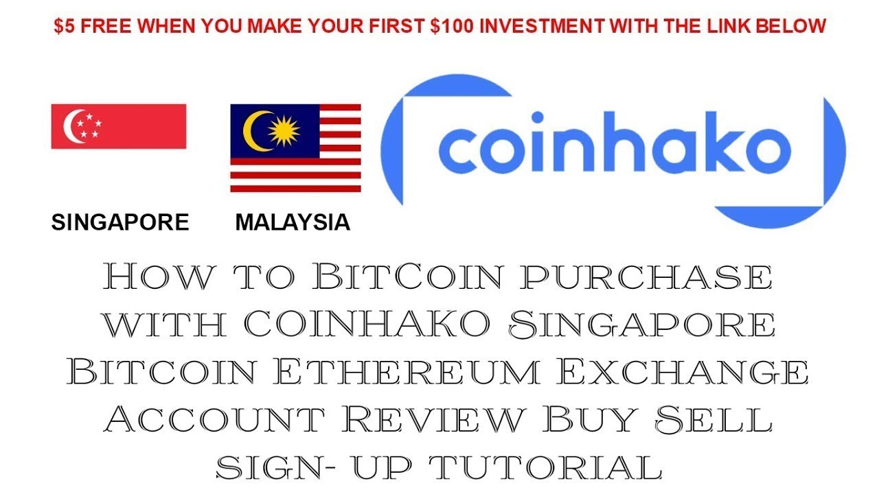 Updated how to buy bitcoin ethereum with coinbase in singapore updated how to buy bitcoin ethereum with coinbase in singapore malaysia asia exchange part 2 ccuart Gallery