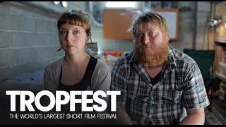 Y2GAY | Finalist of Tropfest Australia 2011