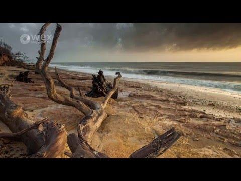 Advanced Photography: Landscapes | Landscape 101