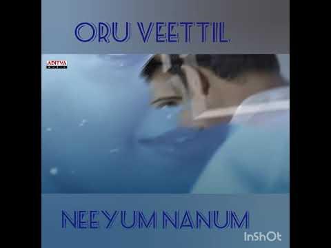 Dheeran movie- oru veettil song for...