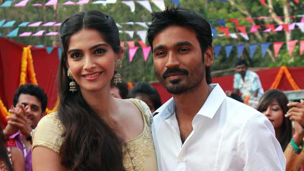 Image result for raanjhanaa youtube hd