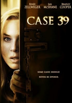 Case 39 (2009) BluRay 720p 1.1GB ( Hindi – English ) AC3 ESubs MKV
