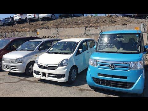 Авторынок 2020 Дешёвые АВТО, ЦЕНЫ до 300 тысяч, авто из Японии Зеленый угол Владивосток, подбор авто