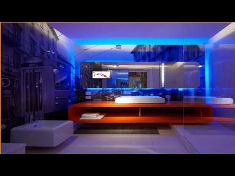 modular bathroom decorating and design ideas|| bathroom interior design || bathroom design