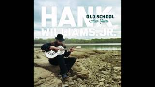 Watch Hank Williams Jr We Dont Apologize For America video