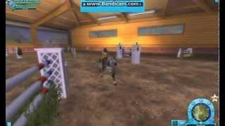 Video Star Stable---- The Secret To Training your Horse (READ DESCRIPTION) download MP3, 3GP, MP4, WEBM, AVI, FLV November 2017