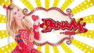 Compilado Mejores Canciones | Panam y Circo | Canciones infantiles
