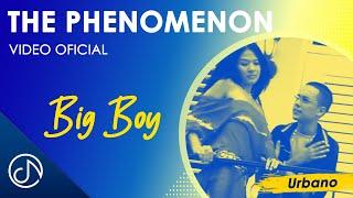 Video Big Boy Remix - Big Boy download MP3, 3GP, MP4, WEBM, AVI, FLV Juli 2018