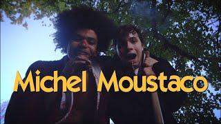 Michel Moustaco ¦ Court Métrage