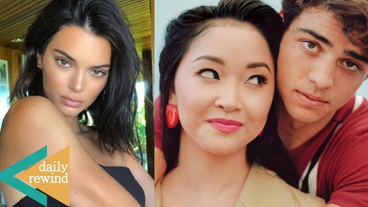 Video Lana Condor nude photos 2019