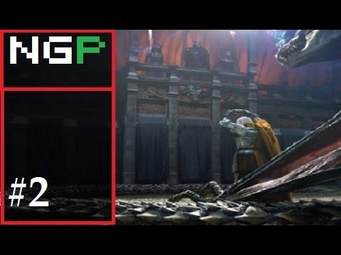 Crusader Kings 2: Game of thrones mod- Rogue Prince #2