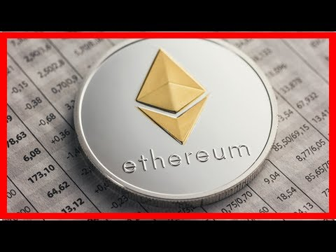 Ether Investment Firm Begins Trading on Canadian Stock Exchange