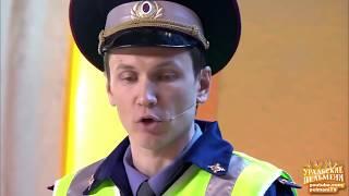 Вячеслав Мясников Женская Сумочка (Фильм о УП №13)