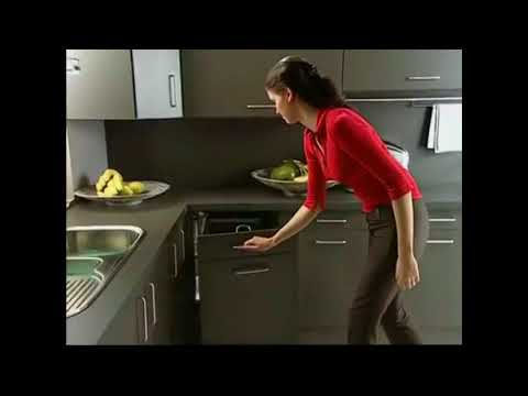 Indoor plants in Indian living room from YouTube · Duration:  4 minutes 39 seconds