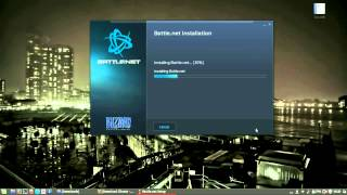How to install Heroes of the Storm in Linux (Ubuntu, Linux Mint, Elementary os ......