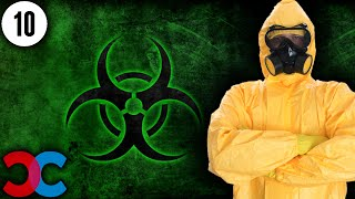 10 Deadliest Chemicals on Earth(, 2016-01-16T18:59:10.000Z)